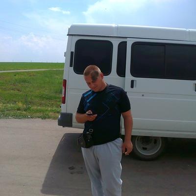 Евгений Чичиль, 10 февраля 1996, Екатеринбург, id192063690