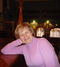 Ирина Мама