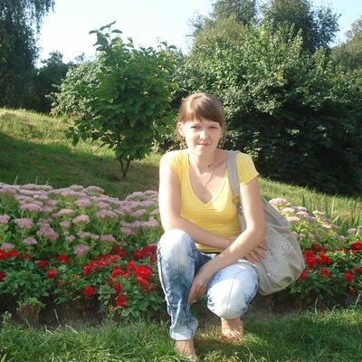 Elena Zhuvak, 29 ноября , Москва, id186663809