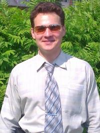 Александр Коскин, 10 января 1991, Майкоп, id165770465