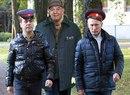 Україна За-Зміни фото #42
