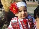 Україна За-Зміни фото #16