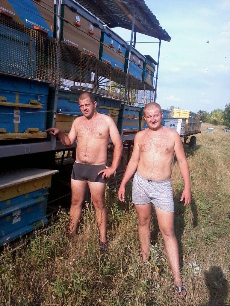 Дмитрий Гадупяк, Херсон - фото №23