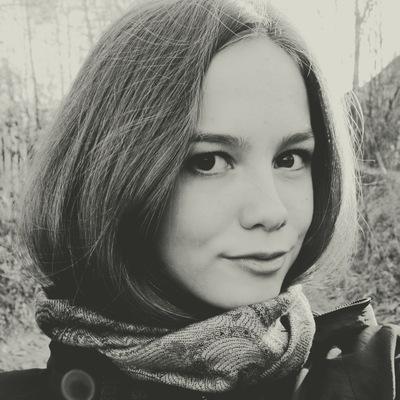 Катюша Фоминова, 20 января , Томск, id136893760