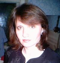 Людмила Байгушова, 6 ноября 1962, Мелитополь, id51772090