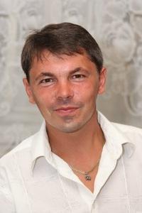 Игорь Щербаков, 15 июня 1983, Днепропетровск, id224605298