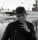 Фото Романа Тарасова №34