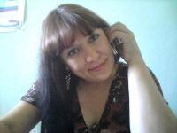 Ирина Алабужина, 3 декабря 1999, Пласт, id181464436