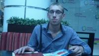 Михаил Попов, 4 марта , Новосибирск, id182818281