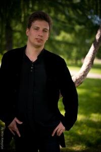 Валерий Костиков
