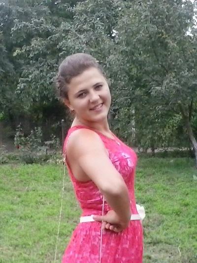Маряна Гнатишин, 27 февраля , Болехов, id115149085
