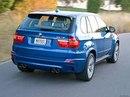 Техническая информация BMW X5 (E70), спецификации жидкостей, техданные, отзывы владельцев, электросхемы.
