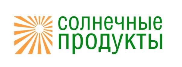 РСХБ забирает управление холдингом Петра Фомичева в свои руки