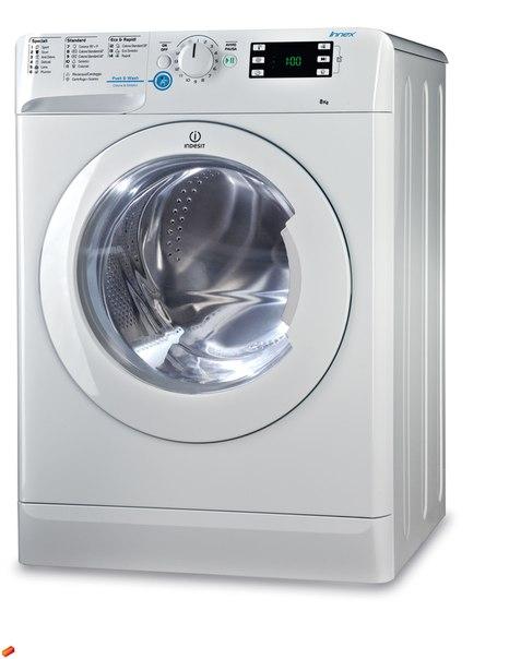 Ремонт стиральных машинок индезКотел печного отопления своими