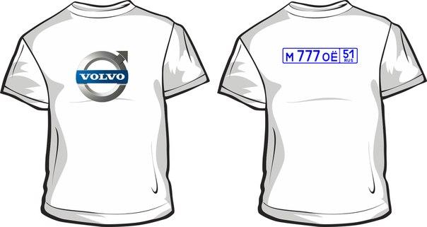 Futbolka51 (Мурманск) Интернет-магазин прикольных футболок.