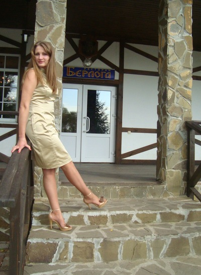Anna Milashenko, 28 августа , Тамбов, id186663812
