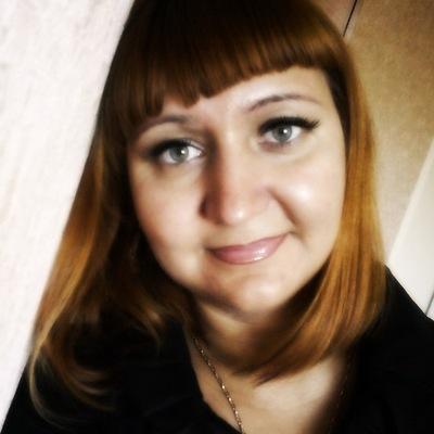 Ирина Кузнецова, 15 марта , Барнаул, id52788827