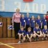 Спорт в Малой Вишере