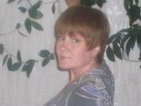 Надежда Ермакова, 24 мая , Первоуральск, id162305842
