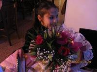 Екатерина Сайгушева, 23 октября 1985, Амурск, id167149774