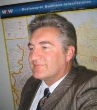 Bruce Clingan, 11 января , Новосибирск, id182818282