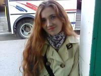 Людмила Дойко, 11 сентября , Абакан, id25367829