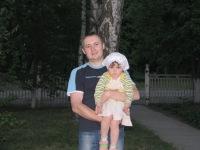 Виталий Ромашко, 17 июня , Черкассы, id7470368