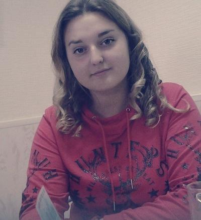 Татьяна Косоусова, 13 октября , Ставрополь, id105990119