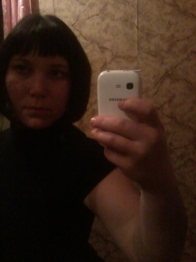 Татьяна Иноземцева, 1 апреля , Краснотурьинск, id188231151