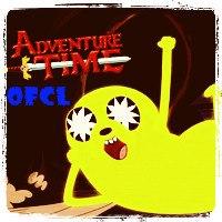 Adventure Time-Ofcl, 6 июня 1996, Екатеринбург, id225147323
