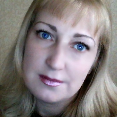 Лена Родионычева, 24 мая 1977, Сыктывкар, id215556366
