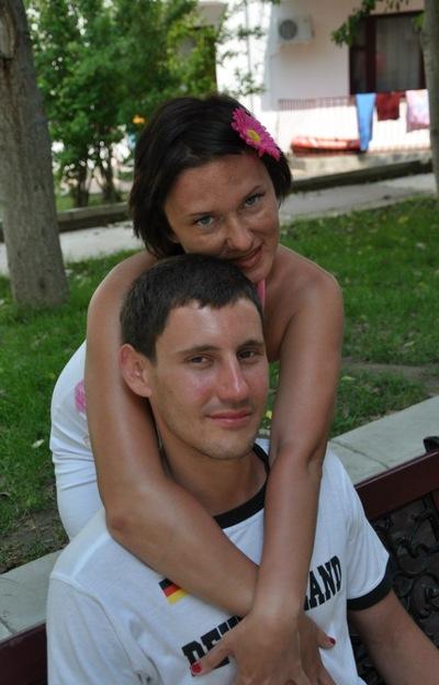 Марина Куфаева, 24 апреля , Дедовск, id69774370