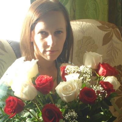 Кристина Синкина, 26 мая 1984, Турочак, id32561879