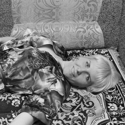 Настёна Шумилова, 15 апреля 1986, Вуктыл, id44887910