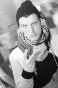 Анатолий Васерман