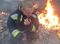 Роман Штейн, 14 мая , Омск, id13725639