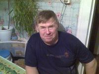 Павел Ефимов, 20 марта 1998, Тольятти, id157894401