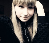 Raminta Muchlajevaitė, 11 ноября , Псков, id168135231