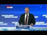 В ЦМТ Москвы состоялся Инвестиционный форум