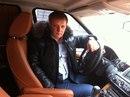 Игорь Батуров фото #49