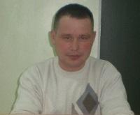 Ильшат Валишин