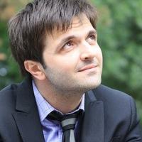 Валентин Олейкин, 6 января 1989, Москва, id225969069