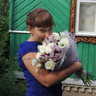 Марина Дивисенко, 28 июля 1983, Северодвинск, id3304656
