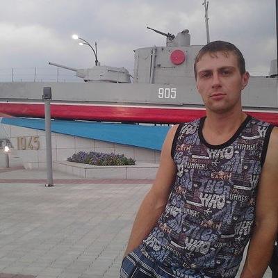 Владимир Ульянченко, Тында, id150128792