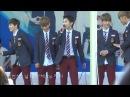 130915 광주 팬사인회 엑소 :: 저 푸른 초원위에~ 댄싱댄싱!!