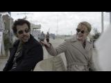«Лучшие дни впереди» (2013): Трейлер (русский язык) / Официальная страница http://vk.com/kinopoisk