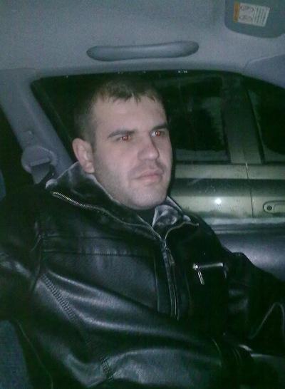 Михаил Лапин, 15 декабря 1987, Искитим, id28755079