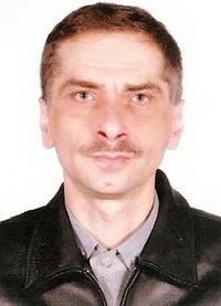 Александр Сливинский, 12 января 1982, Днепропетровск, id113356182