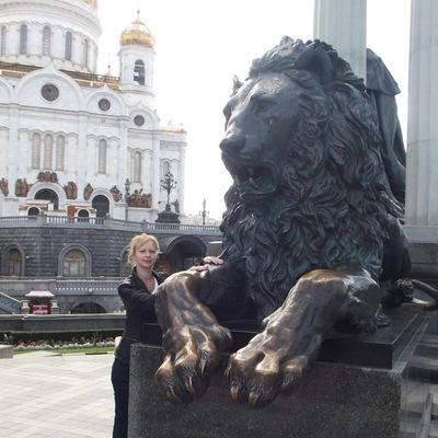Татьяна Вантеева, 28 июля , Лысково, id87304755