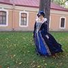 Evgenia Trukhina